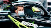 Grosjean to drive title-winning Mercedes in farewell F1 test