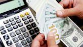 信報財富管理-- 足不出戶也要留意美國稅