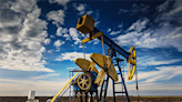 小廠的最後商機?明年美原油產出料增 未上市業者帶頭-MoneyDJ理財網