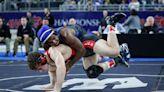 Michigan high school wrestling: Top 10 teams, top 20 players for 2021 season