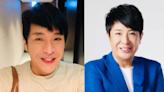 J2破革推新綜藝節目 傳梁思浩返TVB任靈探節目《搵鬼去電視城》主持