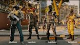 Ubisoft 釋出《虹彩六號:圍攻行動》亞太賽區電競賽事【The Rising Tides】系列影片第二集