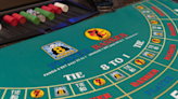 Las Vegas-style games coming to three Phoenix-area casinos