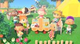 Beyond 'Animal Crossing:' What those making your favorite games are playing
