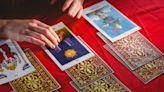 Online Psychic Readings: Top 5 Psychic Reading Sites For Accurate Readers & Answers | Juneau Empire