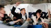 楊安澤選市長,在華裔中不得人心?紐約客表達心聲 端傳媒 Initium Media
