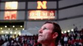 Unprecedented 2021 class could make Nebraska basketball history