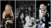 Miley Cyrus as Phoebe Bridgers? TikToker Faith Zapata Unpacks Viral Song