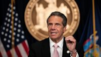 Cuomo Tells New Yorkers: 'Don't Get Cocky With Covid'