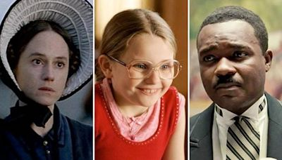 All 16 Oscar Best Picture Nominees Directed by a Woman, From 'The Piano' to 'Nomadland' (Photos)