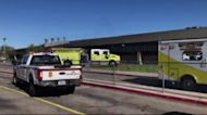 Student in custody after Idaho school shooting