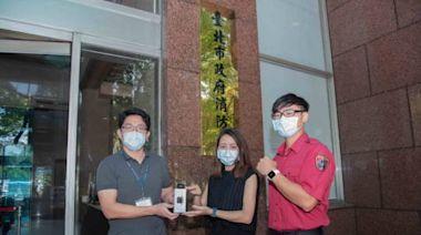 Garmin守護一線抗疫消防員!捐贈市值超過400萬智慧手錶Venu SQ 業界唯一結合血氧感測、呼吸速率兩大功能 支援消防全天候健康監測