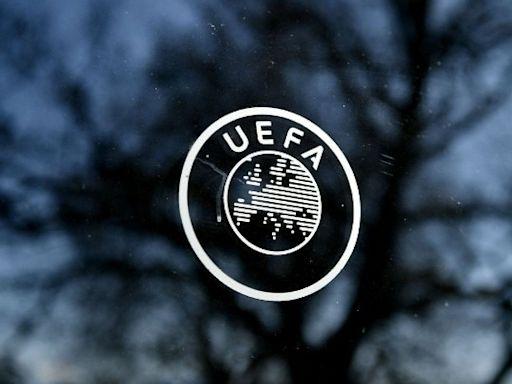 歐超聯崩潰|歐洲足協將嚴懲未退出球隊 最高禁戰歐洲賽2年 | 蘋果日報