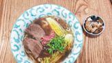 平價米其林》把中部美食推向國際:台中必比登推介餐廳之旅