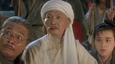 資深藝人王鍾病逝享年74歲 4個月內娛樂圈10人離世