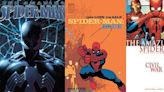 Spider-Man: 10 Best Comic Issues Of The 2000s