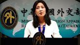 中國手伸進美高中!網頁提台灣遭修改 外交部轟:令人不齒