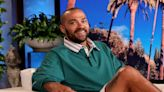Jesse Williams Talks About Going Nude in Broadway Debut – Watch!