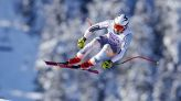 Alpine skiing: Men's final races canceled, Norway's Kilde wins overall title