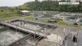 沒颱風爆「缺水」危機 營建署這樣做