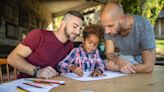September Child Tax Credit Payments Being Sent to 35 Million Families