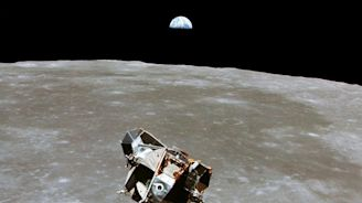 These innovations from the Moon landing changed life on Earth