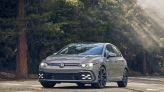 Edmunds compares Volkswagen Golf GTI and Hyundai Veloster N