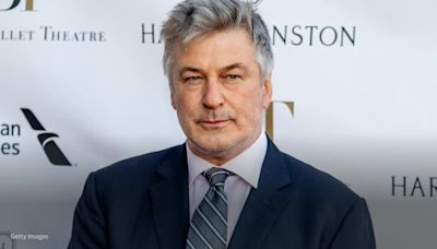 Alec Baldwin 'discharged' prop gun that left one dead and one hospitalized on 'Rust' movie set