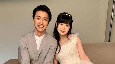 江宏傑、福原愛搶孩子扶養權 專家提醒:別逼兒女做選擇 | 娛樂 | NOWnews今日新聞