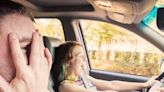 Adding a Teen Driver to Your Policy? Prepare to See Premiums Rise by 152%