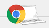 How to Turn an Old Laptop Into a Chromebook With CloudReady