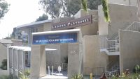 """Around Town: Laguna Playhouse, Laguna Beach Pride 365 partner for """"The Importance of Being Earnest."""""""
