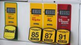 Inflation 2021: Why food, gas prices are rising | Apps to help you find the best deals