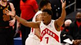 NBA rumors: Knicks' Kyle Lowry pursuit could impact Sixers