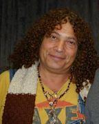 Robert Hegyes