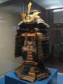 Dō-maru - Wikipedia
