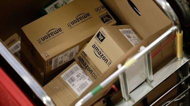 傳亞馬遜發行185億美元債券 規模料為公司史上最大