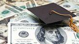 Biden's debt forgiveness plan would help millions of California students