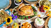 How to Make an Amazing Thanksgiving Meal for Only $50