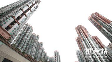 買家急入市 10大屋苑半月7個錄1至4%升幅 - 香港經濟日報 - 地產站 - 二手住宅 - 私樓成交