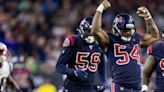 Life After J.J.? Texans Training Camp Preview: D-Linemen