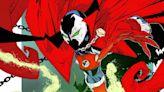 'Spawn' Reboot Will Avoid Retelling the Origin Story from Todd McFarlane's Comics