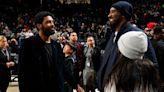 Kyrie Irving: NBA should change logo to Kobe Bryant