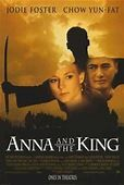Anna and the King - Wikipedia