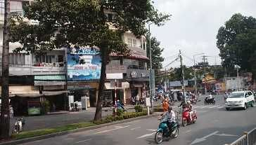 《DJ在線》越南復工新政上路,部分廠商漸進式增產