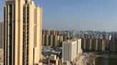中國監管風暴》台商土地交易違約風險增加 「政治凌駕經濟」導致他們走向2條路