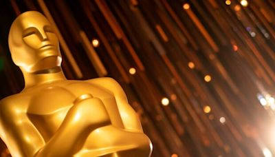 'And the Oscar goes to ...' Final predictions for the 92nd Academy Awards