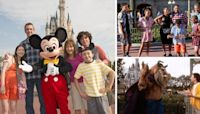 10 TV Shows That Visited Disney Parks In An Episode