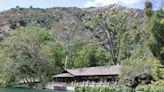 Zaca Lake – A magical place | Judith Dale