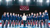 【台灣之光被冷落2】東奧裁判日薪「驚人低」 返台通關還遭羞辱